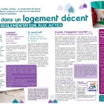 JOURNAL MCE ARTICLE LOGEMENT INDECENT 102015-page-001 (2)