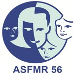 ASFMR