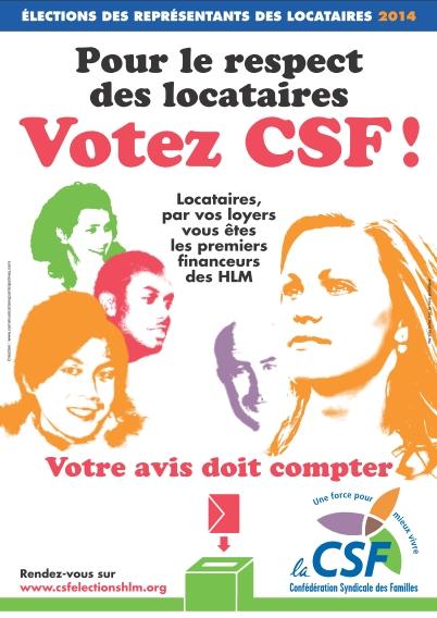 Affiche-Votez-pour-la-CSF