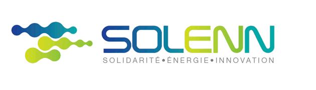 logo_solenn_final