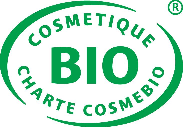 logo-cosmc3a9tique-bio