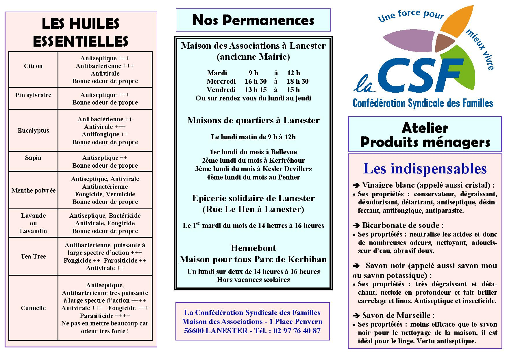 Tract Lanester atelier produits ménagers-page-002 (2)