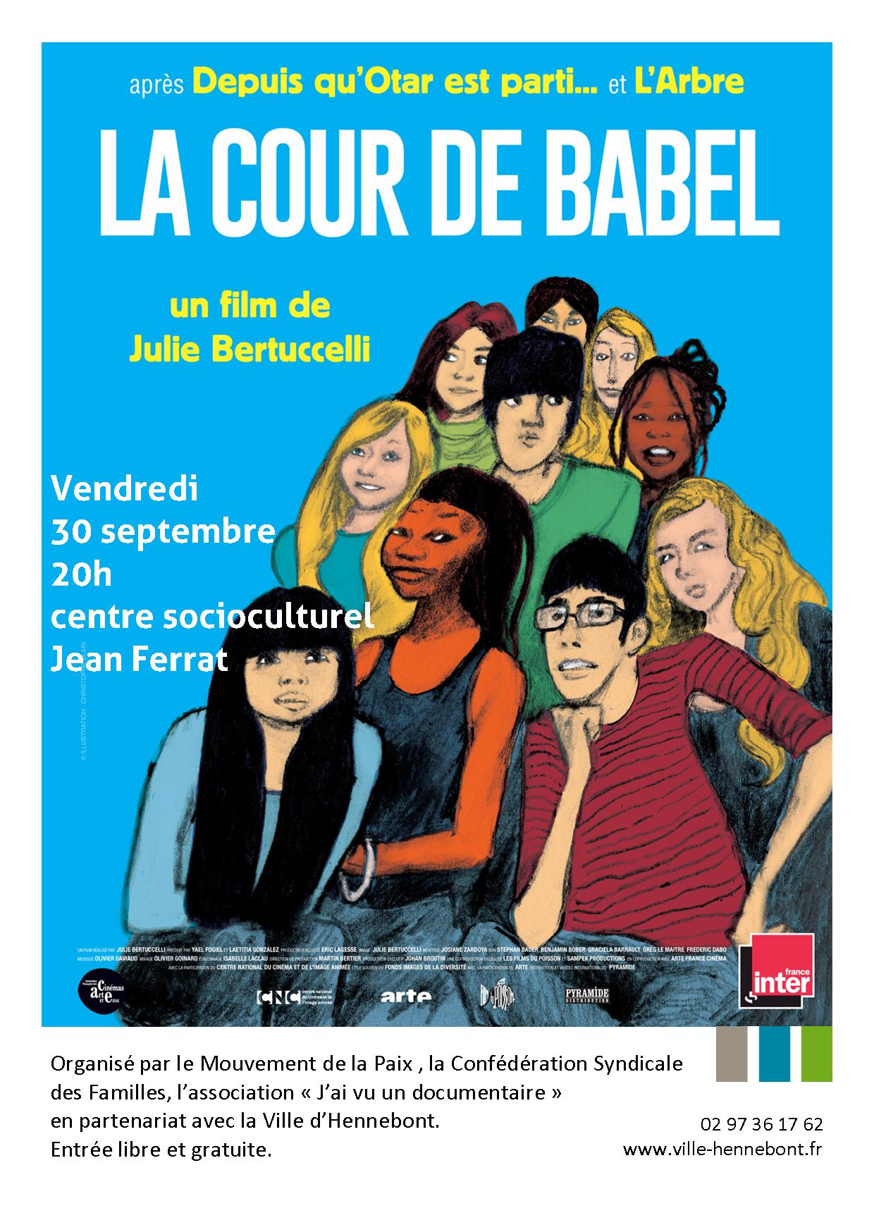 flyer-la-cour-de-babel