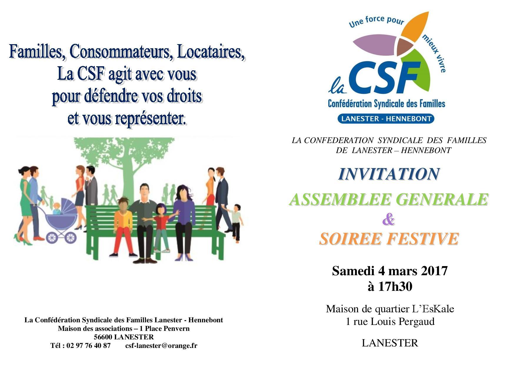 Assemblée Générale CSF Lanester-page-001 (2)