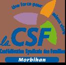 La CSF 56